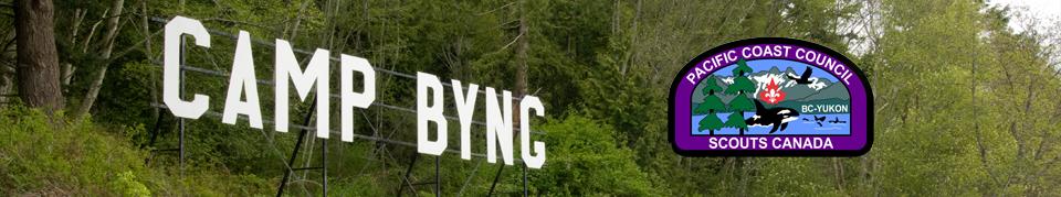 CampByng
